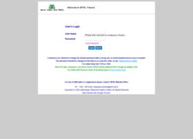 register.mtnl.net.in