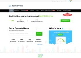 register.mustikaweb.com