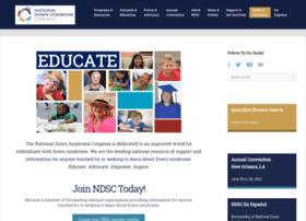 Register.ndsccenter.org