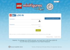 register.playminifigures.com