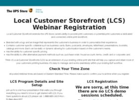 register.printsites.net