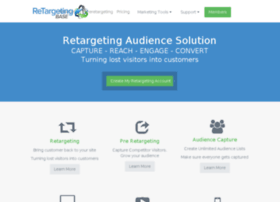 register.retargetingbase.net