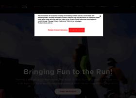 register.runrocknroll.com