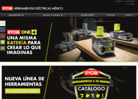 register.ryobitools.mx