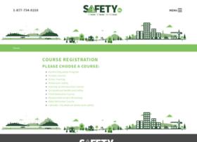 register.safetyservicesnl.ca
