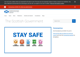 register.scotland.gov.uk