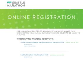 register.seattlemarathon.org