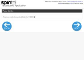 register.spin.net.au