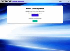 register.storagecraft.com