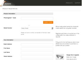 register.swash.com