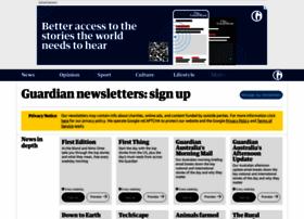 register.theguardian.com