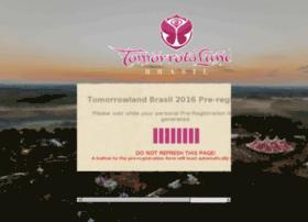 register.tomorrowlandbrasil.com