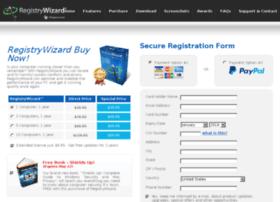 register.touchstonesoftware.com