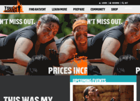 register.toughmudder.com