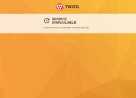 register.twizo.com