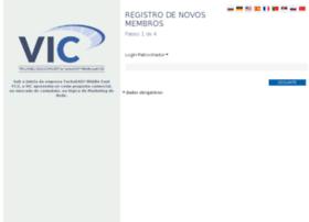 register.viconcept.net