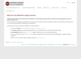 register.writersonlineworkshops.com