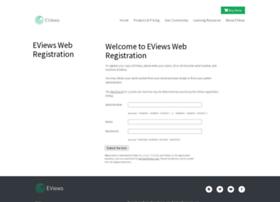 register1.eviews.com