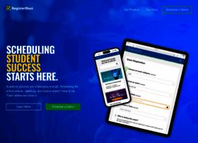registerblast.com