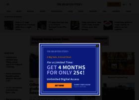 registercitizen.com