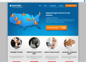 Registered-agent.com