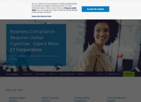 registeredagent.com