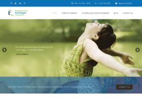 registeredpsychologisttoronto.com