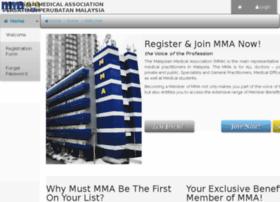 registermma.org.my