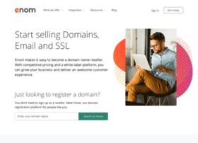 registermore.com
