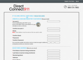 registermydirectconnect911.com