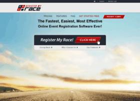 registermyrace.com