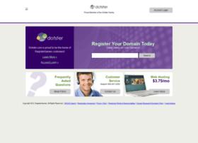 registernames.com