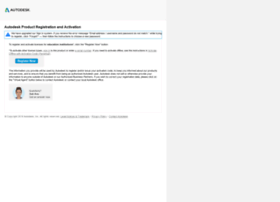 registeronce.autodesk.com