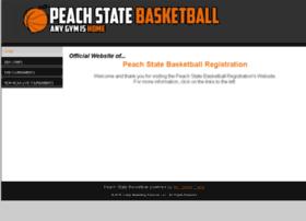 registerpeachstatebasketball.myonlinecamp.com