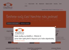 registr-vozidel.cz