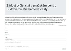 registrace.bdc.cz