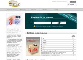 registracija-domena.rs