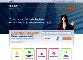 registradores.org.br