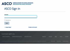 registrar.asco.org