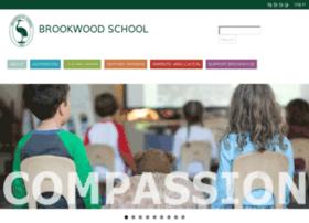 registrar.brookwood.edu