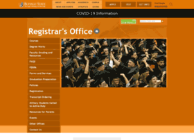 registrar.buffalostate.edu