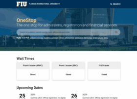 registrar.fiu.edu
