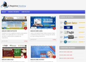 registrarhosting.net