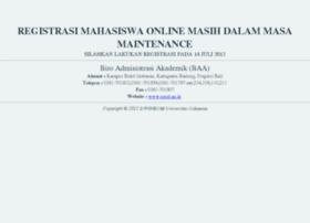 registrasi-maba.unud.ac.id
