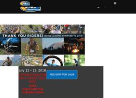 registration.24hoursofadrenalin.com