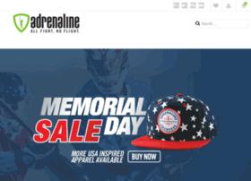 registration.adrenalinelacrosse.com