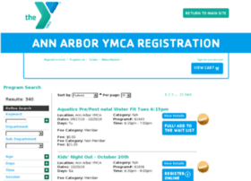 registration.annarborymca.org