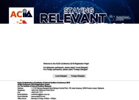 registration.bespoke-marketing.net
