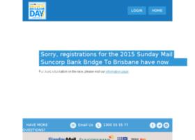 registration.bridgetobrisbane.com.au