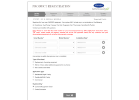 registration.bryant.com